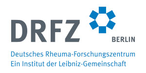 Link zur Webseite des DRFZ