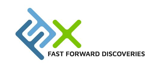 Logo der Firma FFX