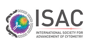 Link zur ISAC - International Society for Advancement of Cytometry